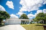 4537 Croton Drive - Photo 1