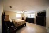 4537 Croton Drive - Photo 10
