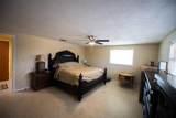 4537 Croton Drive - Photo 11
