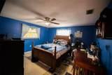 4537 Croton Drive - Photo 12