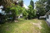 4537 Croton Drive - Photo 13