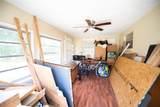 4537 Croton Drive - Photo 14