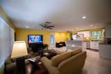 4537 Croton Drive - Photo 2