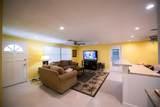 4537 Croton Drive - Photo 3