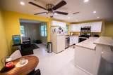 4537 Croton Drive - Photo 5