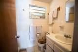 4537 Croton Drive - Photo 7