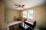 4537 Croton Drive - Photo 8