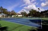 5734 Biscayne Court - Photo 19