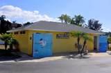 5734 Biscayne Court - Photo 26
