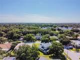 1981 Dunloe Circle - Photo 15