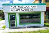 4980 Park Boulevard - Photo 1