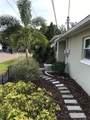 776 53RD Terrace - Photo 3