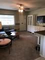 776 53RD Terrace - Photo 5