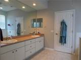 4309 Trout River Crossing - Photo 19