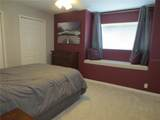 4309 Trout River Crossing - Photo 29