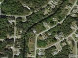 Ariton Road - Photo 1