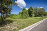 Sanctuary Drive - Photo 18