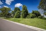 Sanctuary Drive - Photo 20