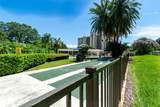 2621 Cove Cay Drive - Photo 22