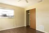 610 Linda Court - Photo 15