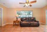 5830 Bayshore Drive - Photo 10