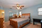 5830 Bayshore Drive - Photo 12