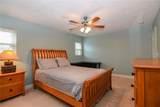 5830 Bayshore Drive - Photo 13