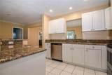 5830 Bayshore Drive - Photo 7