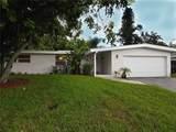 291 Gatewood Drive - Photo 16