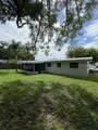 291 Gatewood Drive - Photo 40