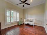 4720 Gallagher Road - Photo 10