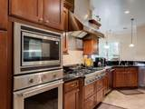 4720 Gallagher Road - Photo 13