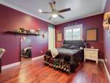 4720 Gallagher Road - Photo 27