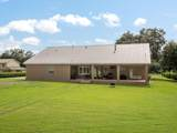 4720 Gallagher Road - Photo 3