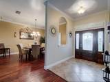 4720 Gallagher Road - Photo 4