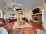 4720 Gallagher Road - Photo 8