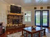 4720 Gallagher Road - Photo 9