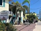 17688 Gulf Boulevard - Photo 13