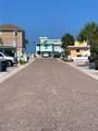 17688 Gulf Boulevard - Photo 14