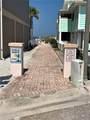 17688 Gulf Boulevard - Photo 15