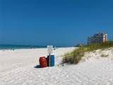 17688 Gulf Boulevard - Photo 18