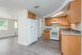 3516 Linkwood Street - Photo 12