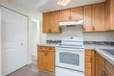 3516 Linkwood Street - Photo 16