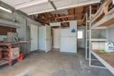 3516 Linkwood Street - Photo 29