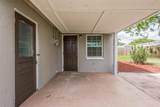 3516 Linkwood Street - Photo 31