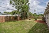 3516 Linkwood Street - Photo 37