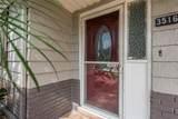 3516 Linkwood Street - Photo 5