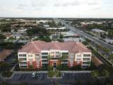 7901 Seminole Boulevard - Photo 1