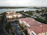 7901 Seminole Boulevard - Photo 2