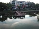 7901 Seminole Boulevard - Photo 34